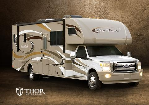 Cool About RV Tradercom, Now RVTcom Leader In RV Classifieds Online, Since 1999, RV Tradercom Has Specialized In Offering New And Used Motor Homes For Sale, Along With Trailers, Fifth Wheels, Camper Vans, Truck Campers, Trucks, Tow