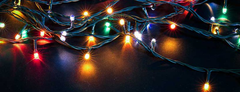 7-Holiday-Light-Shows-You-Cant-Miss