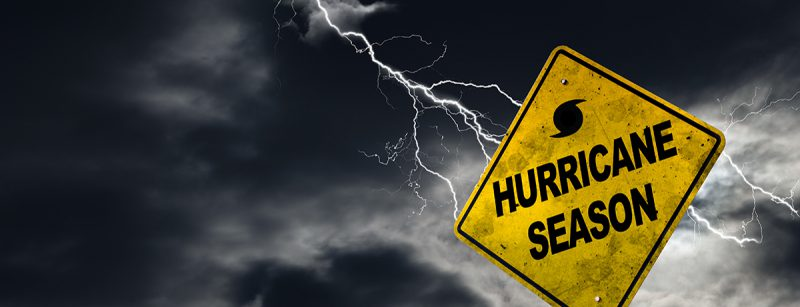 7 Tips for Preparing Your RV for a Hurricane